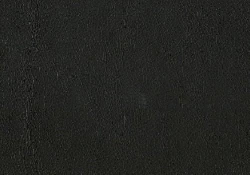 Экотекс 3001черный