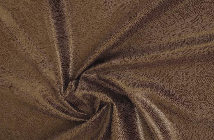 Nubuck THB-3 (коричневый)
